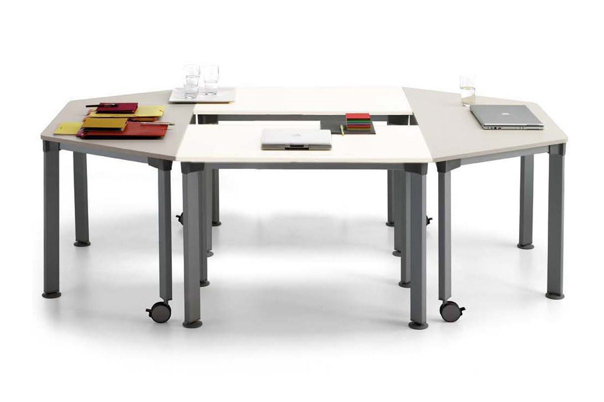 Office furniture suppliers in Lebanon