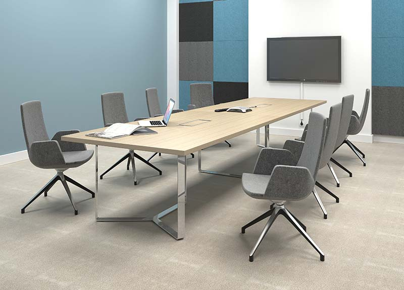 Meeting-table-1.jpg