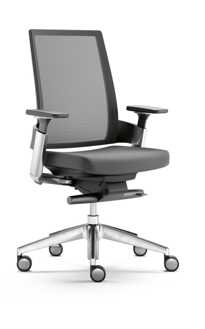 Office-chairs-Lebanon.jpg