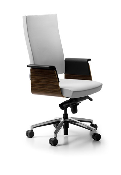 Office-chairs.jpg