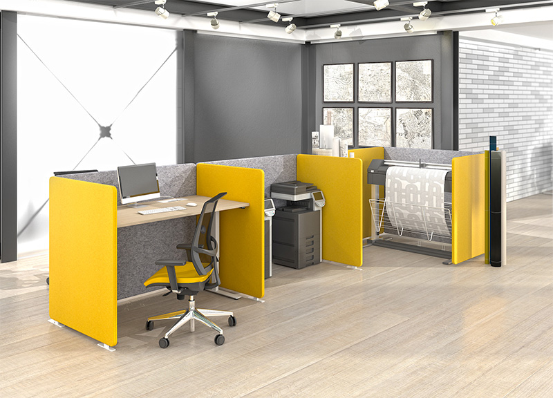 Office-designs-3.jpg