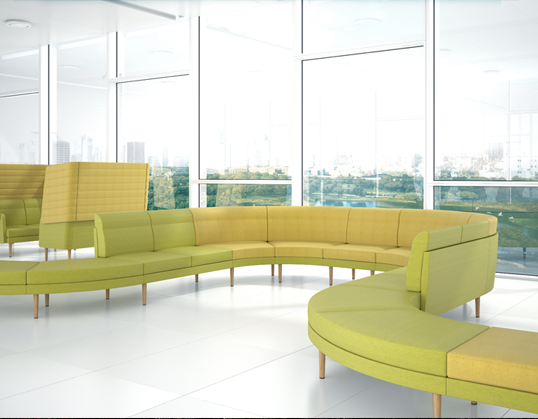 Office-furniture-Lebanon-1.jpg