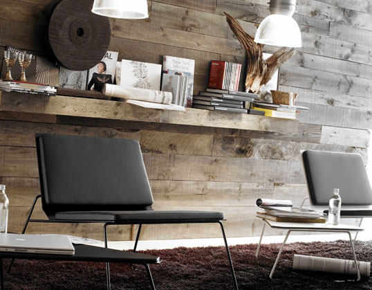 Office-furniture-supplies-1.jpg