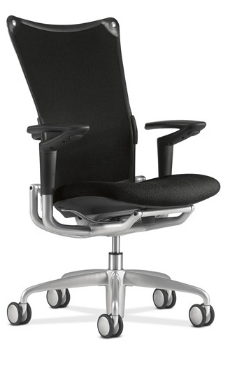 Office_chairs_1.jpg