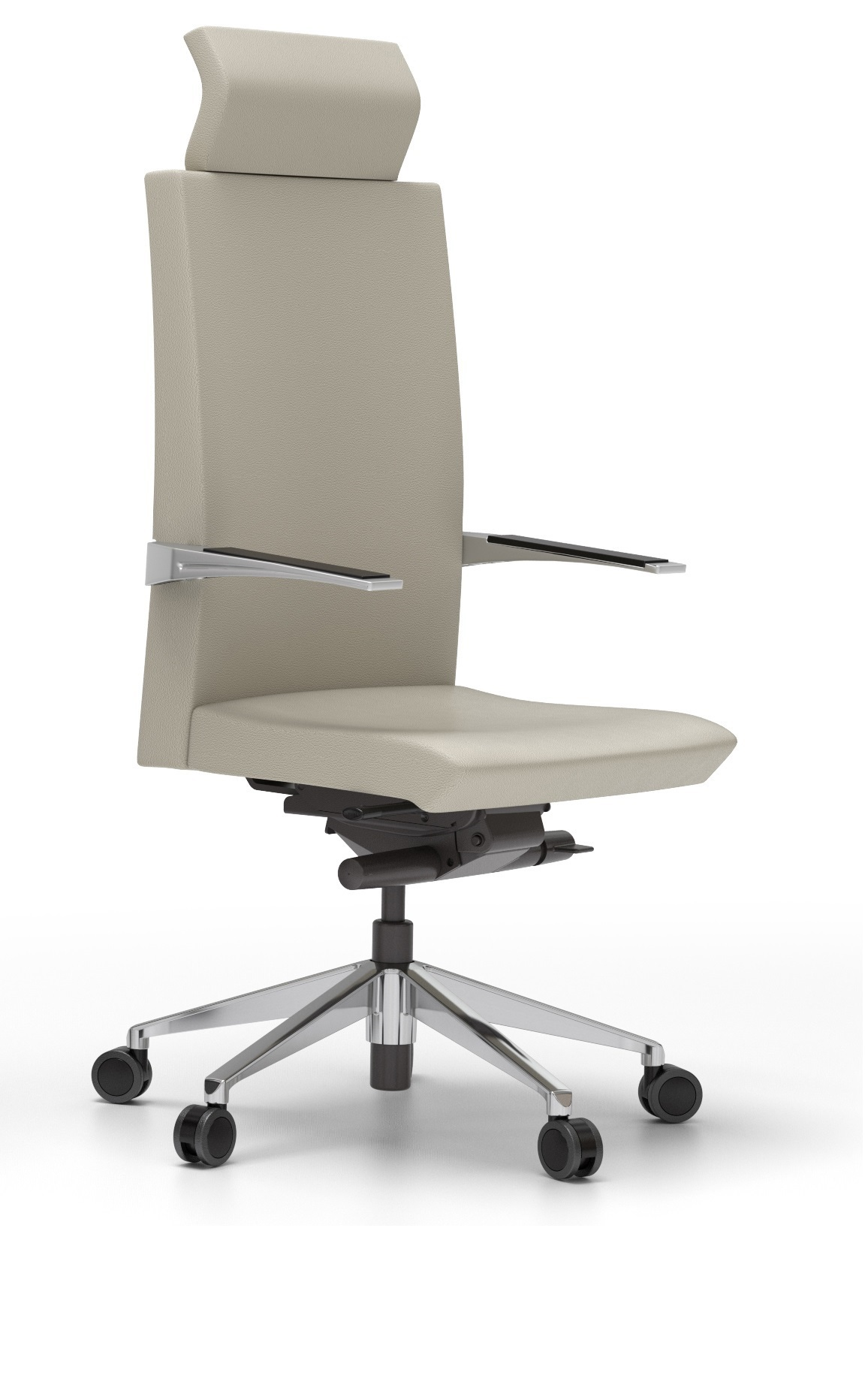 Office_chairs_4.jpg