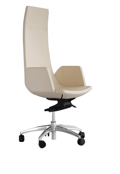 Office_chairs_5.jpg