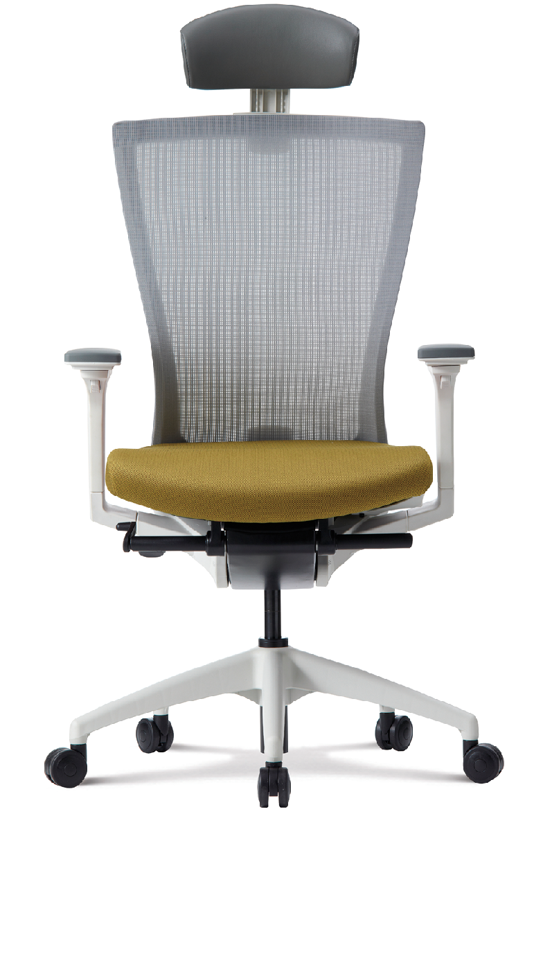 Office_chairs_6.jpg