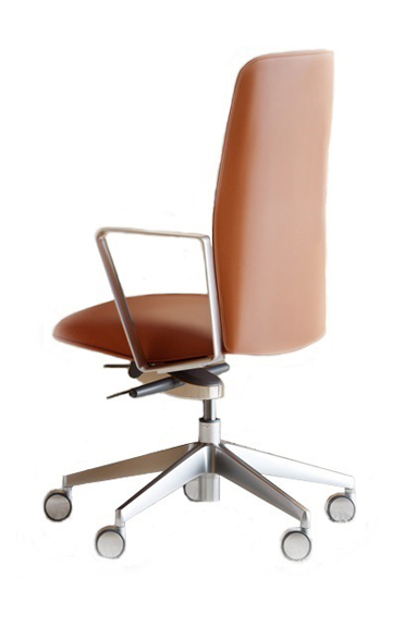 Office_chairs_7.jpg