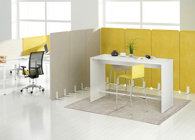 Workspace-design-2.jpg