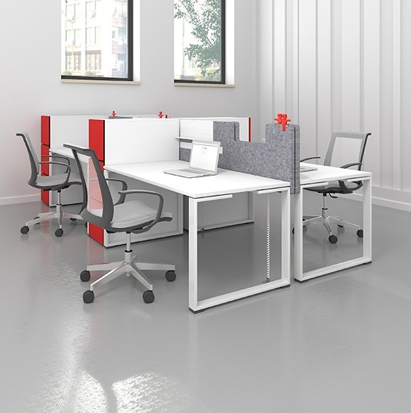 Office-furniture-3.jpg