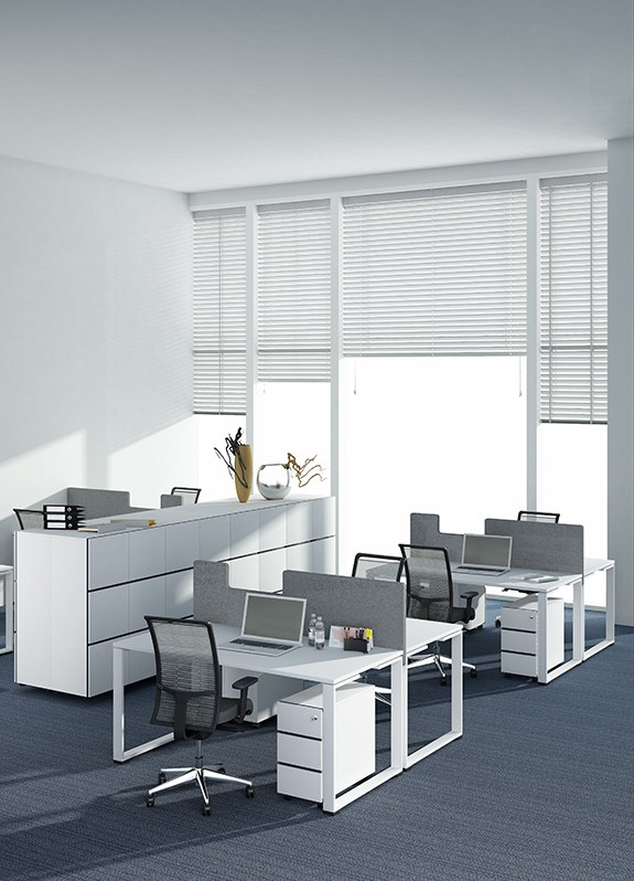 Office-furniture-Lebanon-3.jpg