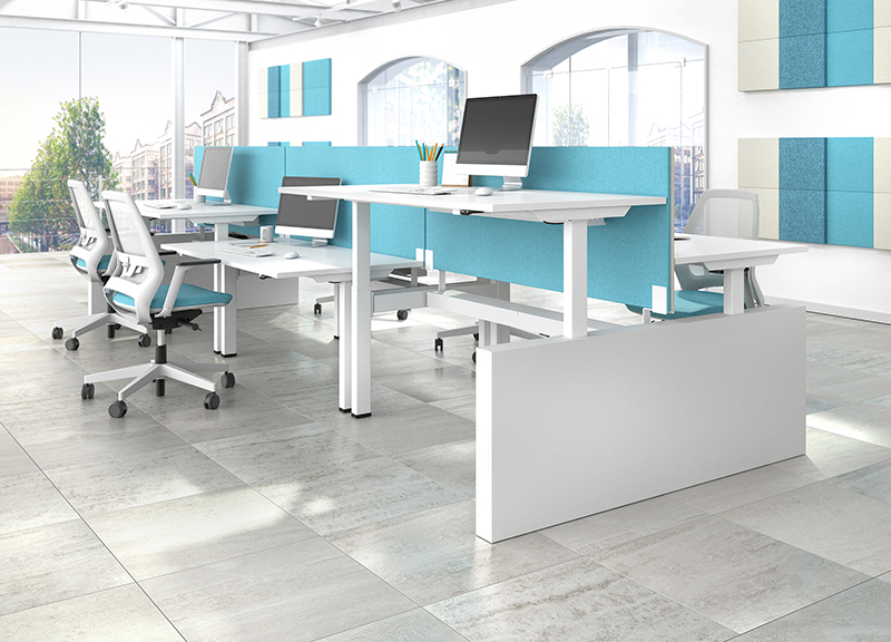 Office-furniture-Lebanon.jpg