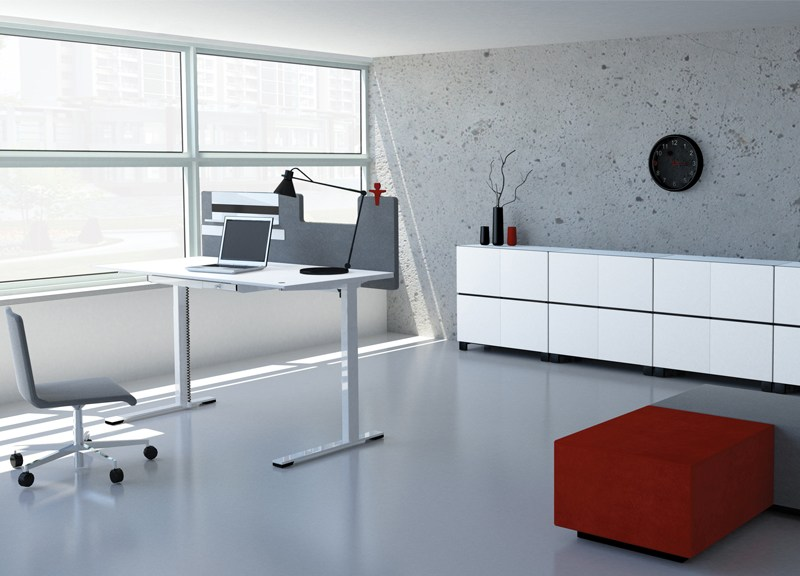 Office-furniture-supplies-3.jpg