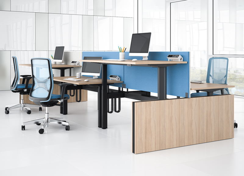 Office-furniture-supplies.jpg