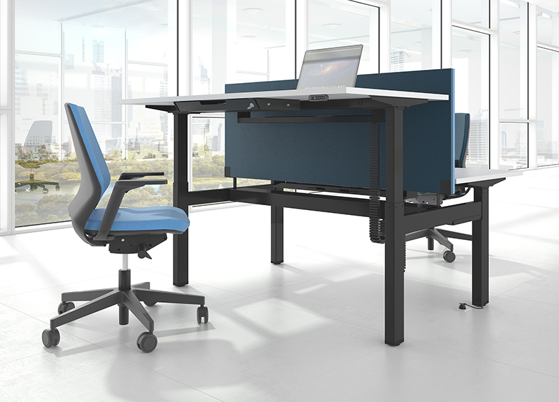 Office-furniture.jpg