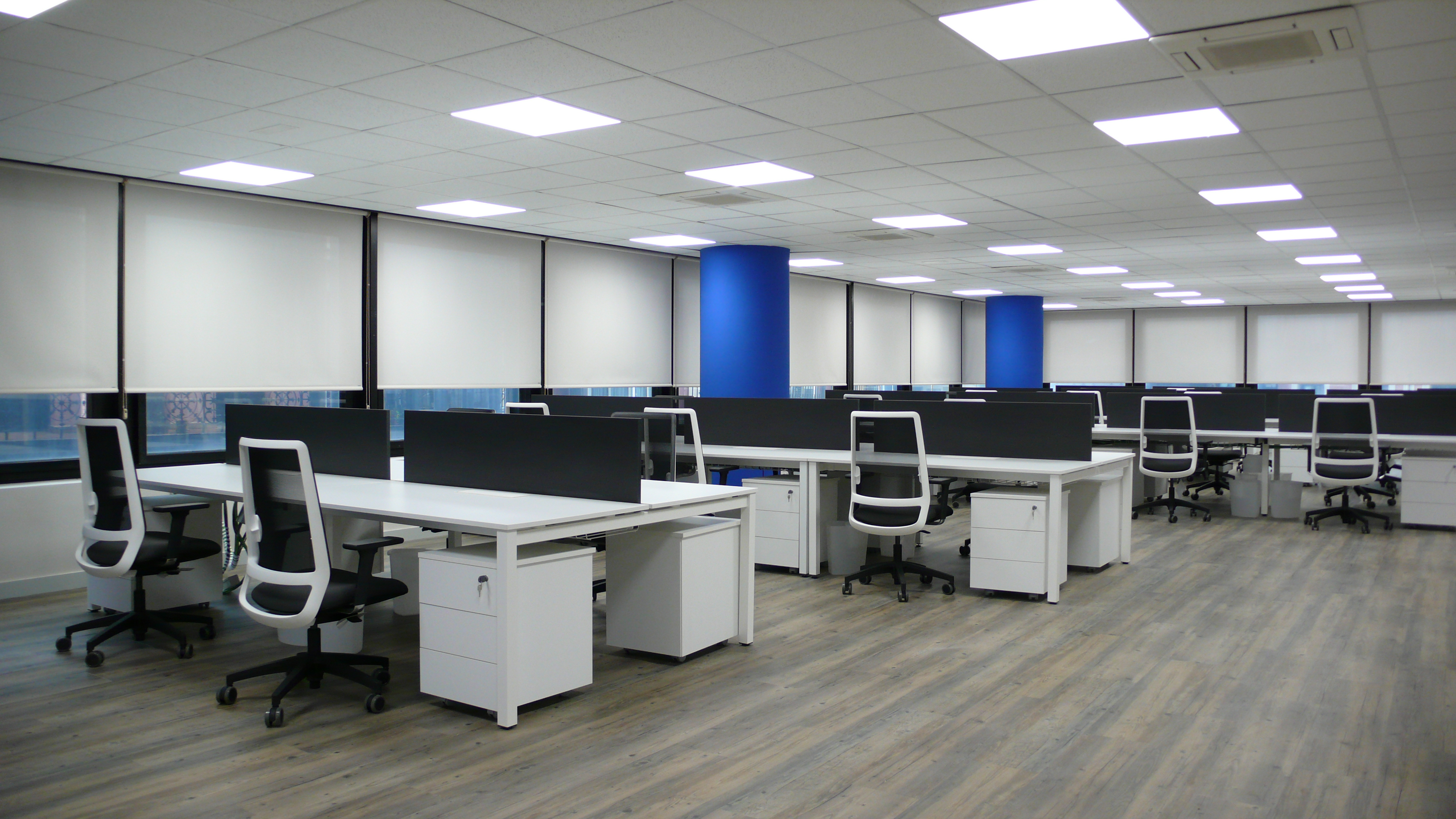 Office_designs_1.jpg