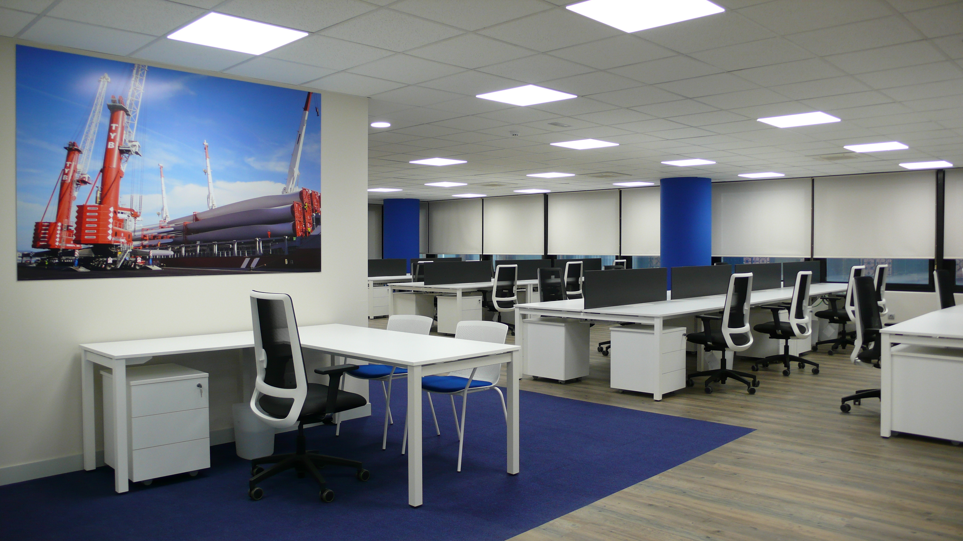 Office_designs_2.jpg