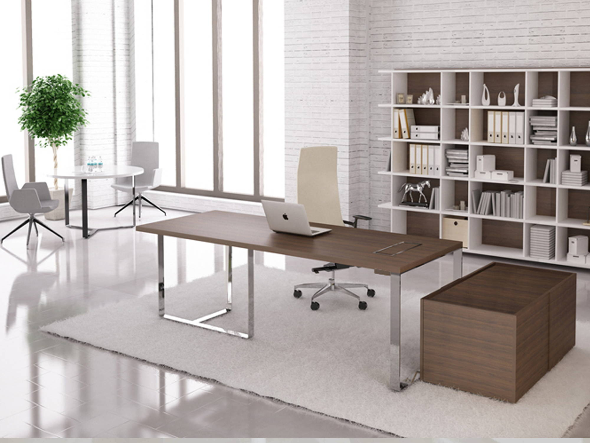 Office_furniture_supplies(2).jpg