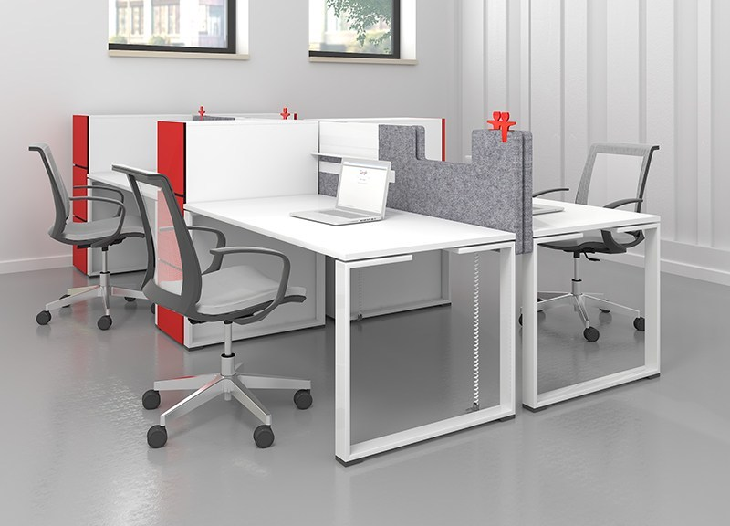 Workspace-design-4.jpg