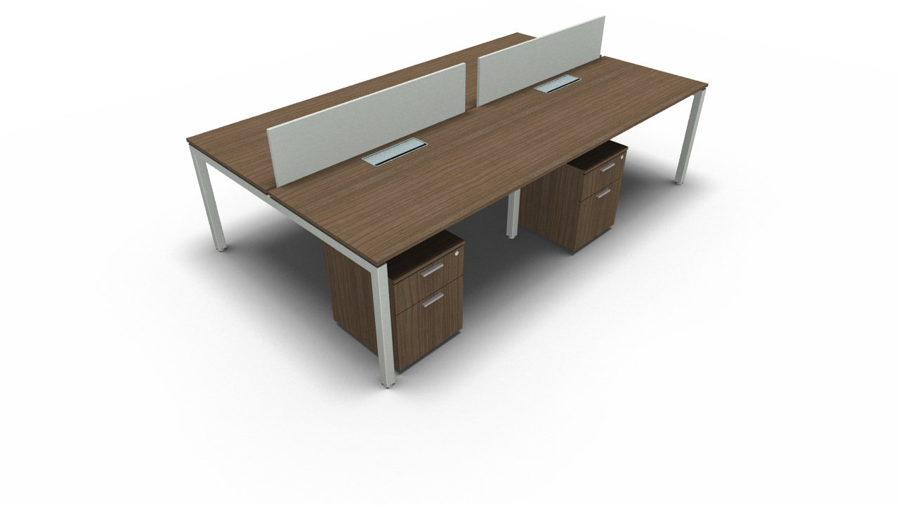 table-cabinet1.jpg